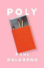 Poly - Paul Dalgarno