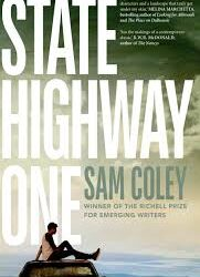 State Highway One – Sam Coley