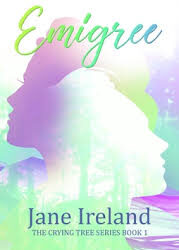 Emigree – Jane Ireland
