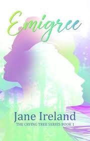 Emigree - Jane Ireland
