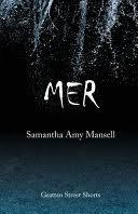 Mer - Samantha Amy Mansell