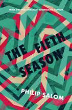The Fifth Season - Philip Salom