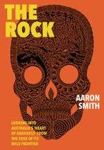 The Rock – Aaron Smith