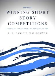 Winning Short Story Competitions – LE Daniels and C Sawyer