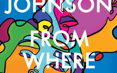 From Where I Fell – Susan Johnson