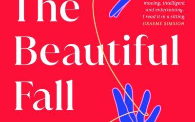 The Beautiful Fall – Hugh Breakey