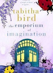 The Emporium of Imagination – Tabitha Bird