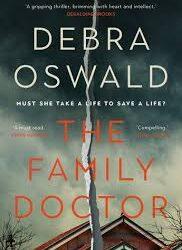 The Family Doctor – Debra Oswald