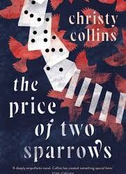 The Price of Two Sparrows – Christy Collins