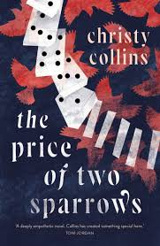 The Price of Two Sparrows - Christy Collins