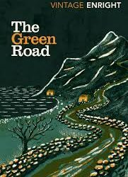 The Green Road – Anne Enright