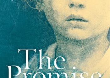 The Promise – Ann Weisgarber