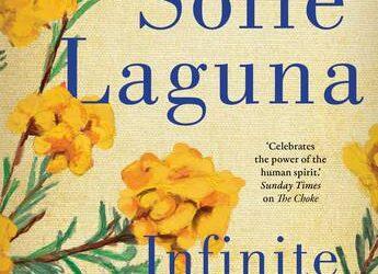 Infinite Splendours – Sofie Laguna