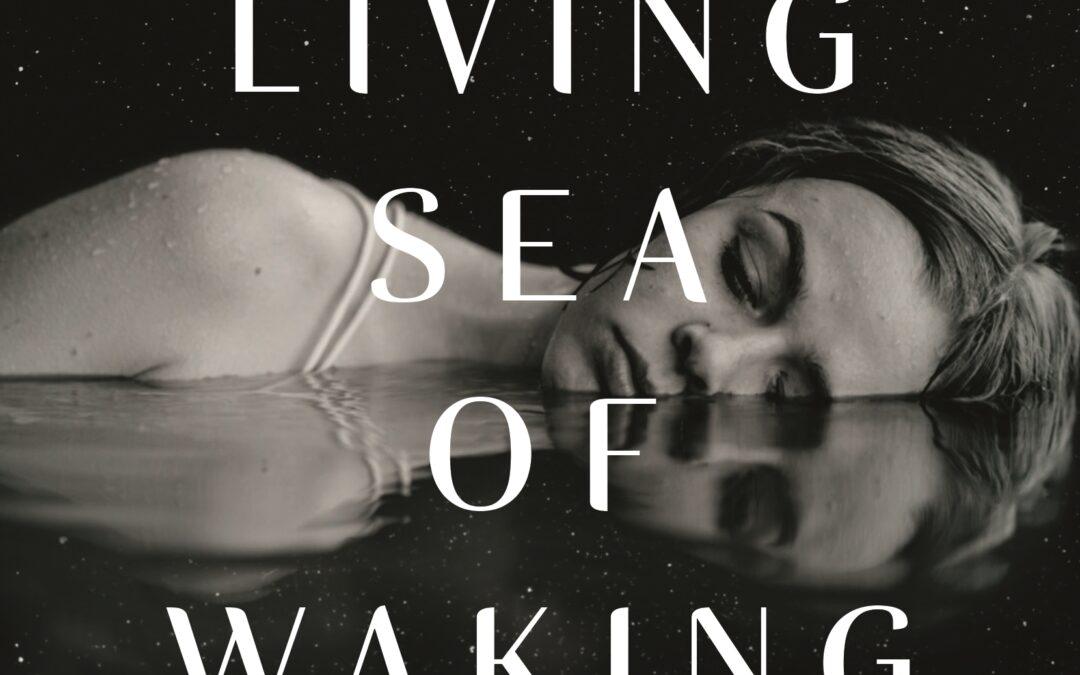 The Living Sea of Waking Dreams - Richard Flanagan