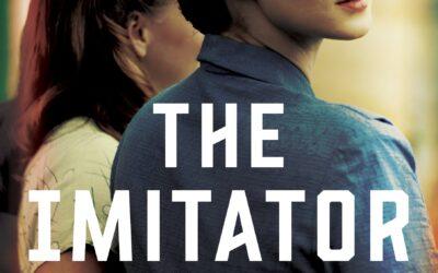 The Imitator – Rebecca Starford