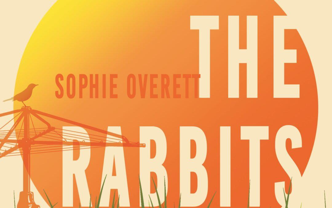 The Rabbits – Sophie Overett
