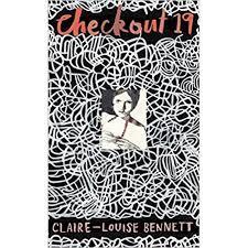 Checkout 19 – Claire-Louise Bennett
